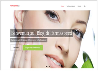 Farmaspeed Blog