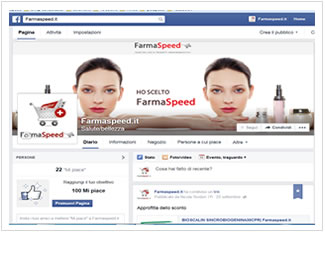 Farmaspeed facebook