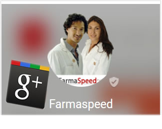 Farmaspeed Google+
