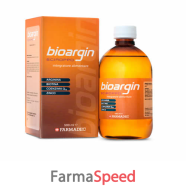 BIOARGIN 500 ML