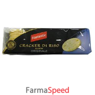 fantastic cracker originale100