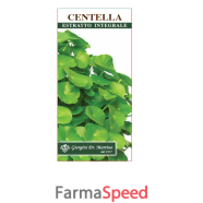 centella estr integ 200ml