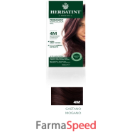 herbatint 4m cast mog 135ml