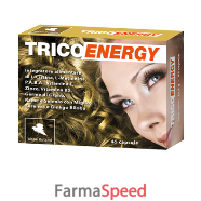 tricoenergy 45 capsule 500 mg