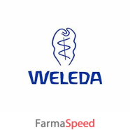 weleda carbo betulae d30 trituration 20 g