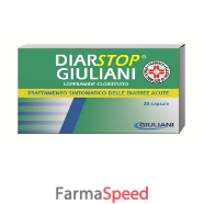 diarstop*20 cps 1,5 mg