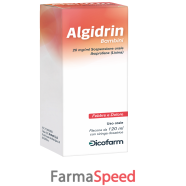 algidrin*os 120ml 20mg/ml+sir