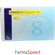 ago novofine autocover g30x8mm