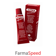 ajona stomaticum dentif 25ml
