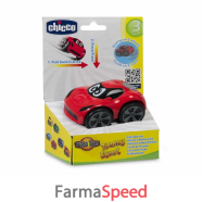 ch gioco turbo touch stunt red