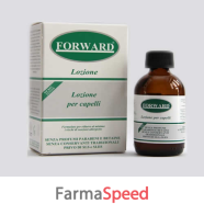forward loz gtt 50ml