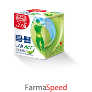 lax act 13 erbe 400 mg