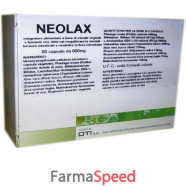 neolax 60cps