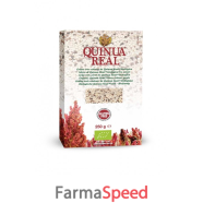 quinua real mix quinoa 3colori