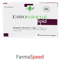 nova lipid plus  NOVA LIPID PLUS 30 COMPRESSE