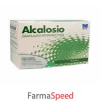 alimentos donde se encuentra acido urico como bajo el acido urico alto dolor planta pies acido urico