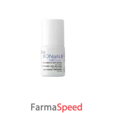 ONAILS MICOUT TRATTAMENTO ANTI/MICOSI 15 ML