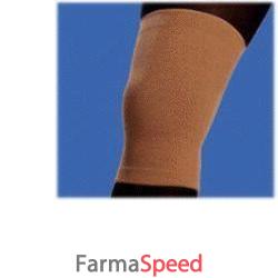 orione 404 ginocchiera termica lana beige s