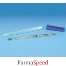 termometro a mercurio ginecologico