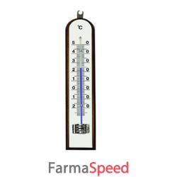 termometro parete 20 cm