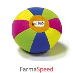 bel bebe' palla attivita'