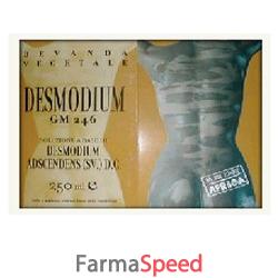 desmodium gm246 250ml gtt