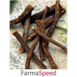 tsa glycyrrhiza glabra 50 ml