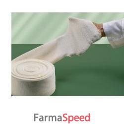 maglia tubolare prontogrip misura g cm12x10m