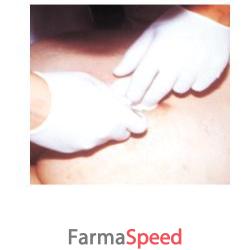 medicazione sterile per lesioni profonde conformabile in schiuma di poliuretano allevyn plus cavity 5x6cm 10 pezzi