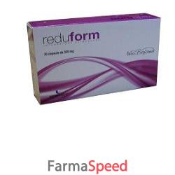 reduform 30 capsule 550 mg