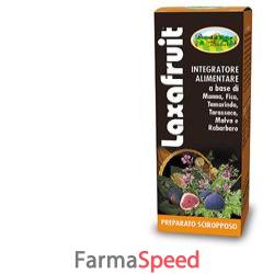 laxafruit 200 ml