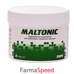 maltonic granulare 250 g