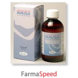 bronchelix scir 150ml