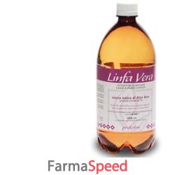 linfa vera aloe 1000 ml benefic