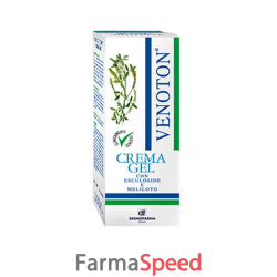 venoton crema gel 200 ml