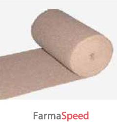 benda elastica forte pharmabinde per flebologia cm10x7m 1 pezzo