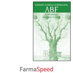abf48 old man banksia spray 30 ml