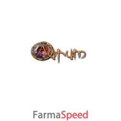arniplus 30ml gtt