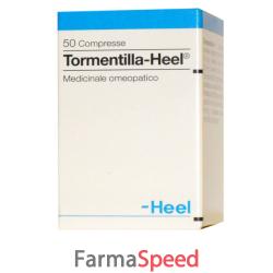 tormentilla hell 50cpr
