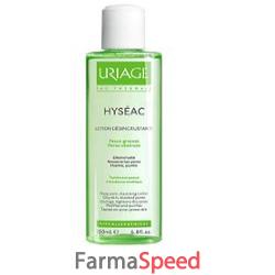 hyseac lozione dermopurificante 200 ml