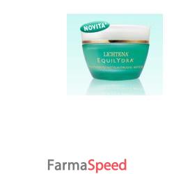 equilydra crema notte reidratante 50 ml