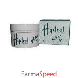 hydral cr ac glico 10 50ml