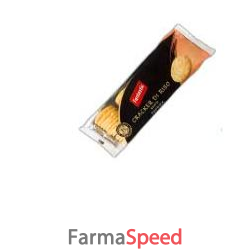 fantastic cracker paprika 100 g