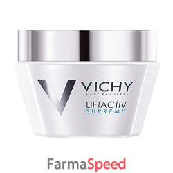 liftactiv supreme crema giorno pelle secca 50 ml