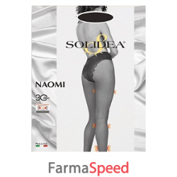 naomi 30 collant model nero 5xxl