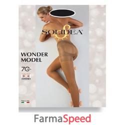 wonder model 70 collant she fumo 3