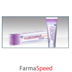flebosmina cremagel 150 ml