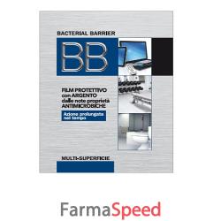 bacterial barrier spray 50 ml