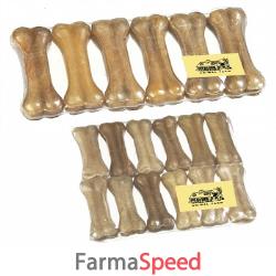 osso cm 15 g110/120 2 pezzi