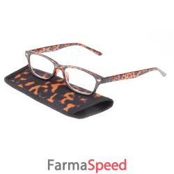 alvita occhiali jolee 1,50